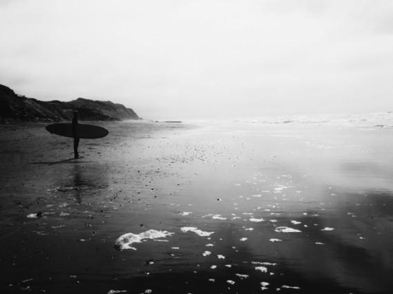 2016-03-27-1459106945-6168441-surf.jpg