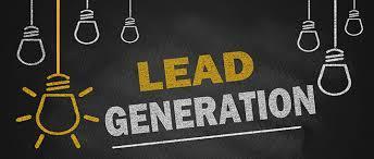 2016-03-28-1459127284-1319212-leadgeneration.jpeg