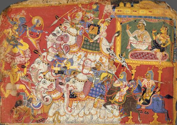 2016-03-28-1459130021-1630419-Krishna_Narakasura.jpg