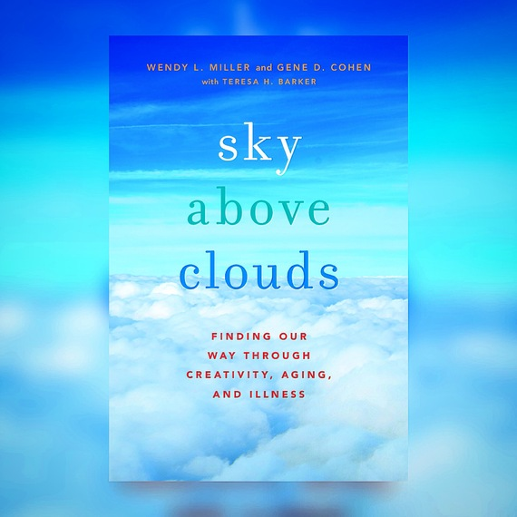2016-03-28-1459141327-5821662-SkyAboveClouds.JPG