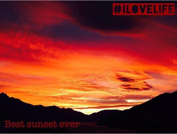 2016-03-28-1459145593-9041264-sunset.jpeg