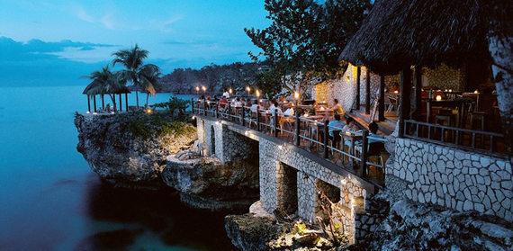 2016-03-28-1459176126-5893910-jamaica.jpg