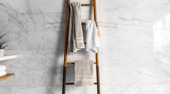 2016-03-28-1459176456-7329853-towels_universal.jpg