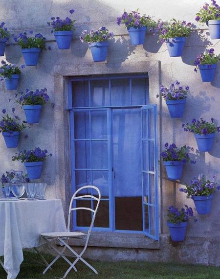 2016-03-28-1459177242-8537921-pantone_floral_list.jpg