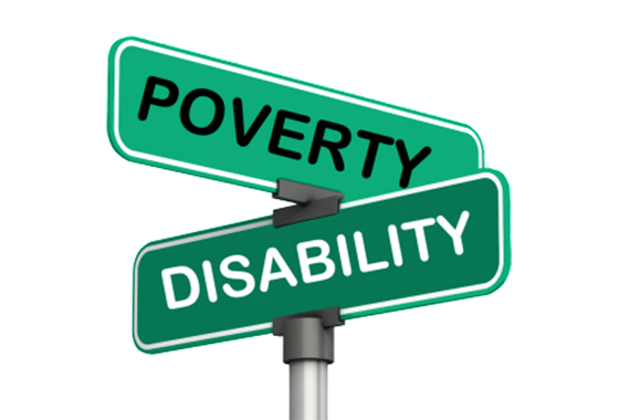 2016-03-28-1459177293-8299266-DisabilityPoverty.jpg