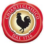 2016-03-28-1459178826-7074100-ChiantiClassicologo.jpg