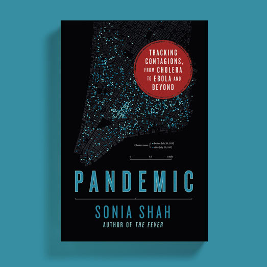 2016-03-28-1459180067-6207011-pandemicinst.jpg