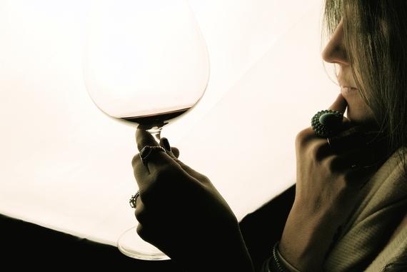 2016-03-28-1459186690-3833628-wine.jpg