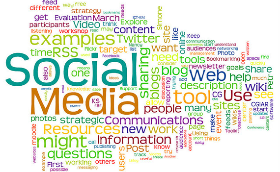 2016-03-28-1459191980-1225024-SocialMediaStrategy.png