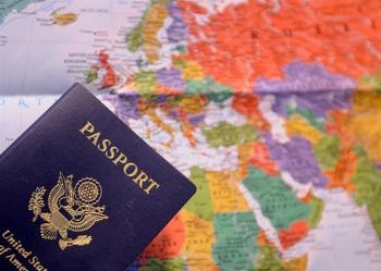 2016-03-28-1459195893-3895352-PassportIntTravelBlog.jpg