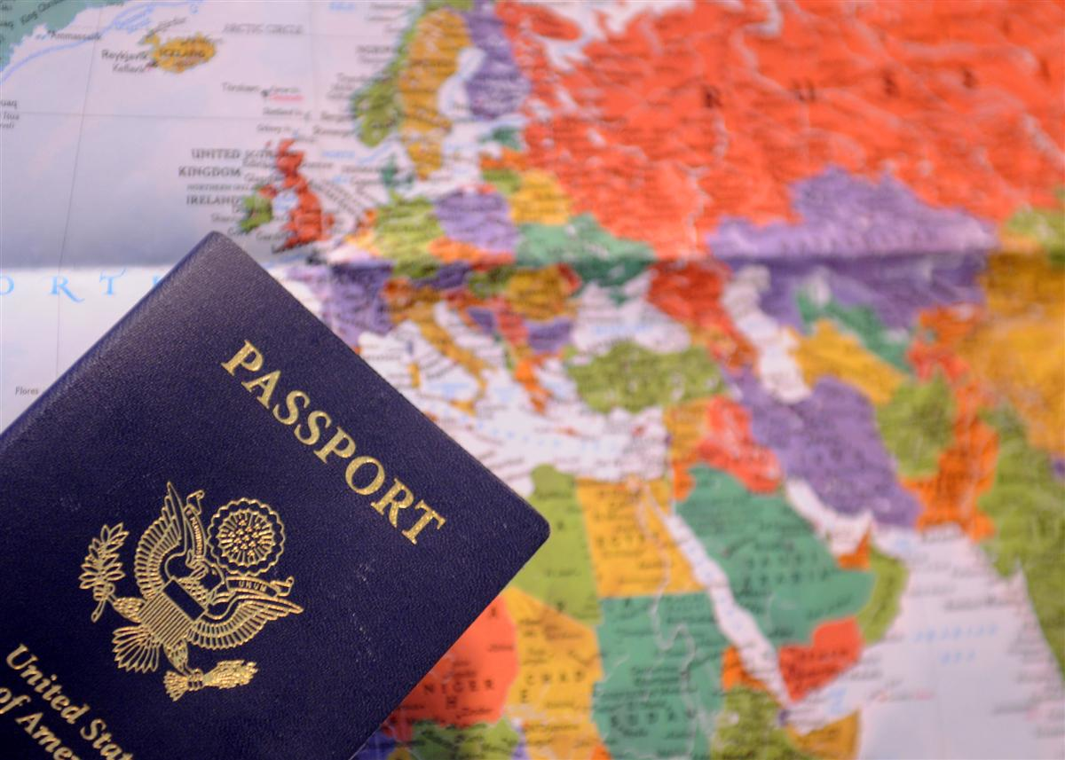 7 International Travel Planning Tips From A Global Nomad