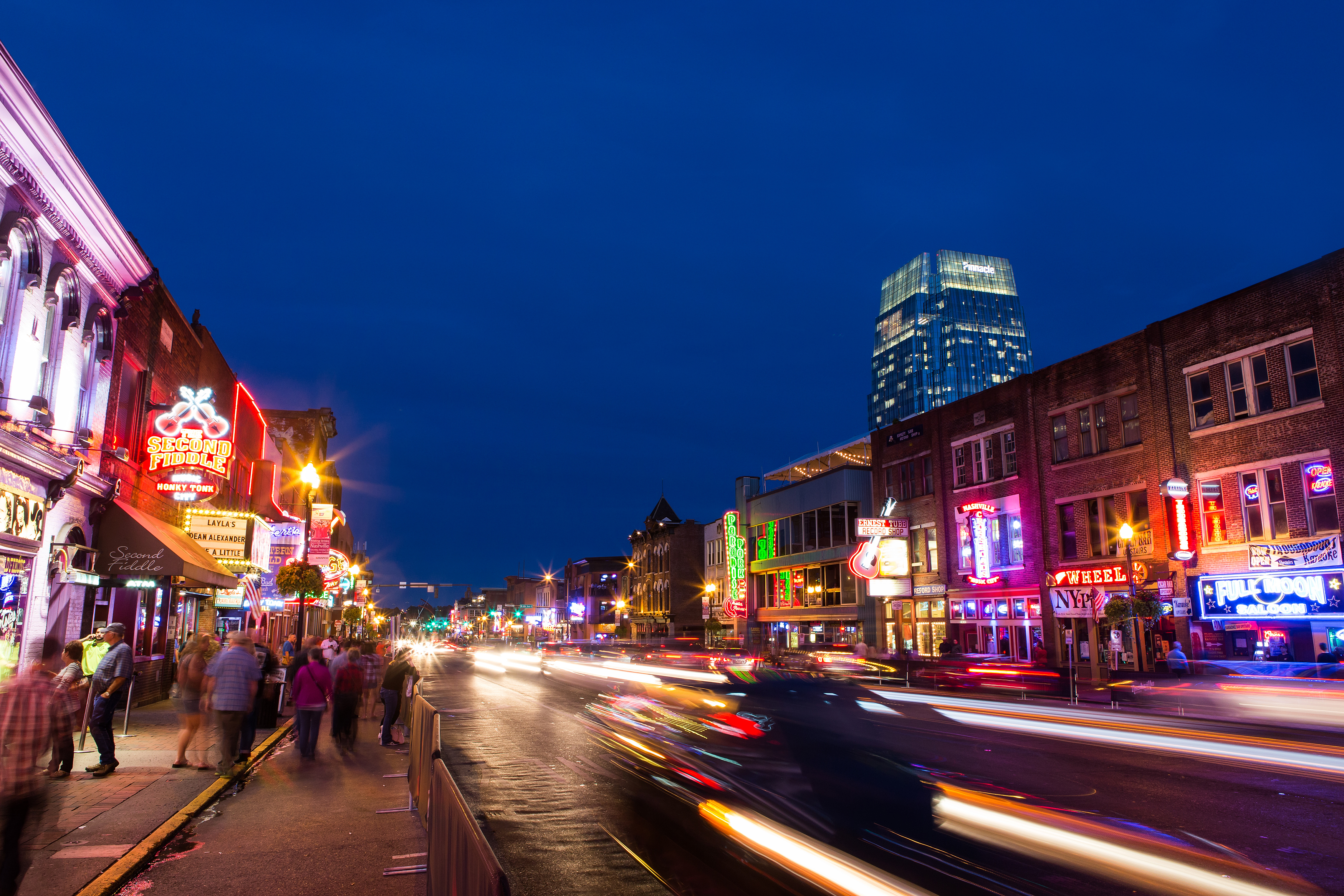 The 25 Best Us Cities To Spend A Weekend Huffpost