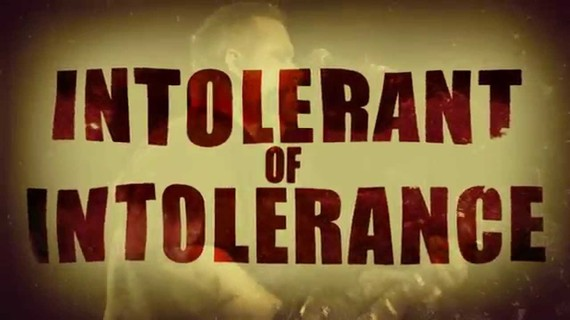 2016-03-28-1459202547-3799144-Intolerantofintolerance.jpg