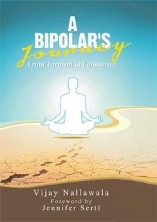 2016-03-29-1459213649-5778401-BipolarBook.jpeg