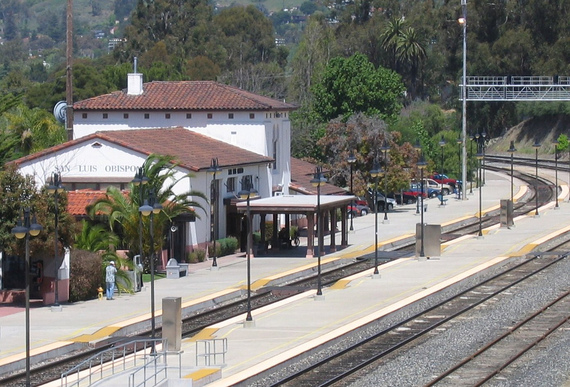 2016-03-29-1459227760-8604757-San_Luis_Obispo_Amtrak_station.jpg