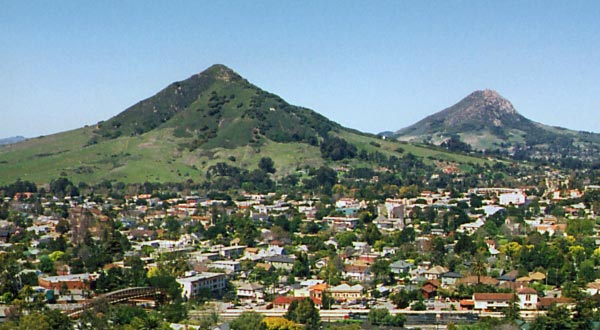 San Luis Obispo The New Napa?  Huffpost. How Much Of Your Paycheck Can Be Garnished. Cd Duplication Melbourne Class E Rf Amplifier. Software For Content Analysis. Truesdell Education Campus Online Meeting App. Resting Potential Psychology. How Much Is Electrolysis Titan Laser Facelift. Wineries Northern Virginia Birth Control Tips. Ecommerce Website Optimization
