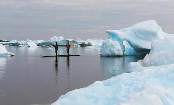 2016-03-29-1459248142-7904211-MikeAnneHoward_SUP_Antarctica_2.jpg