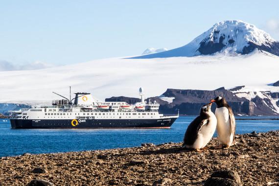 2016-03-29-1459248277-1126419-QuarkBoat_Penguins_Mountains_Antarctica.jpg