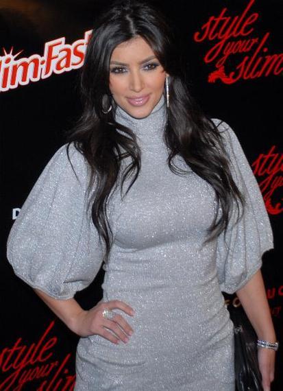 2016-03-29-1459260415-5057388-Kim_Kardashian_LF.JPG