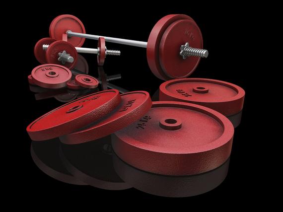 2016-03-29-1459267192-2496366-Weightliftingweights000002448726_Medium.jpg