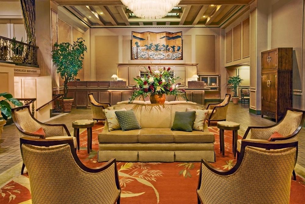 richard 39 s picks best hotels in the world spring 2016. Black Bedroom Furniture Sets. Home Design Ideas