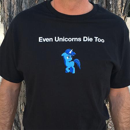 2016-03-29-1459279500-4871405-unicornshirt.jpg