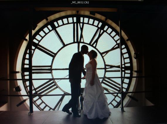 2016-03-30-1459338187-5643761-weddingpic2.jpg
