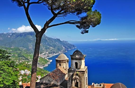 2016-03-30-1459345430-2749949-Amalfi_1.jpeg