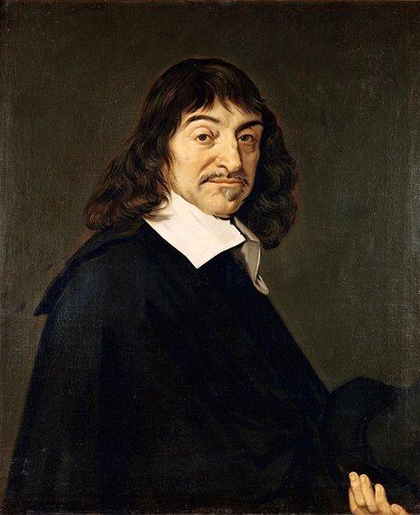 2016-03-30-1459347287-2990693-Frans_Hals__Portret_van_Rene_Descartes.jpg