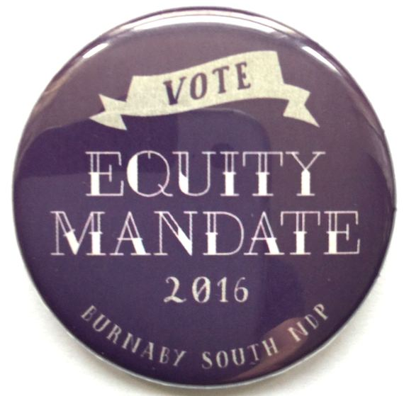2016-03-30-1459352786-7243542-EquityMandateButton.jpg