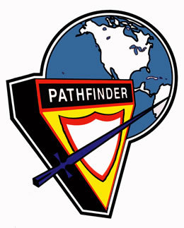 Pathfinders: The Seventh-day Adventist Church's Alternative to the