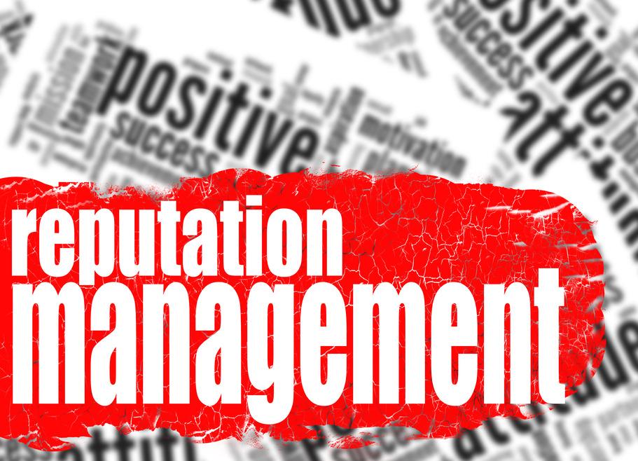 Image result for online reputation management