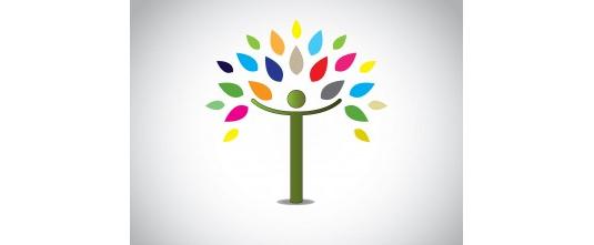 2016-03-31-1459383326-1613028-Logo.jpg