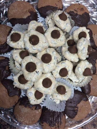 2016-03-31-1459384164-4826030-forgottencookies.jpg