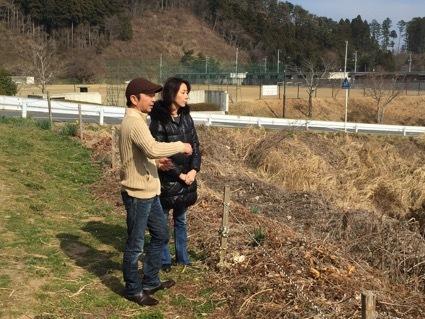2016-03-31-1459398182-8097525-Nagano_160331_1.jpg