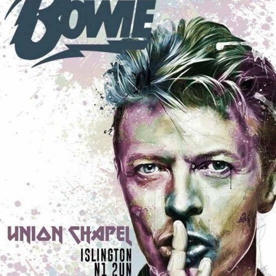 2016-03-31-1459422112-6478028-Bowie14Poster.jpg