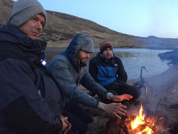 2016-03-31-1459437021-953952-Campfire.jpg