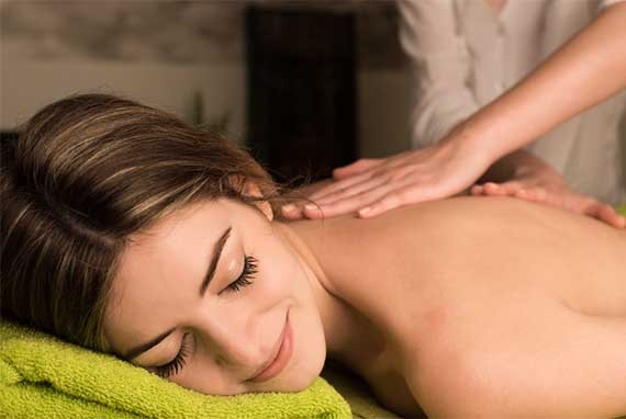 2016-03-31-1459437044-4938908-massage.jpg