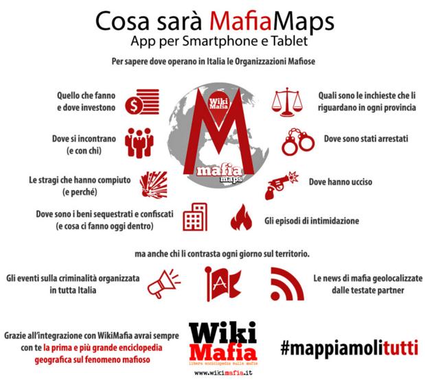 2016-03-31-1459437930-2297066-mafiamaps.PNG