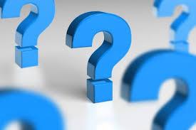 2016-03-31-1459444500-3557733-questionmarks.jpeg