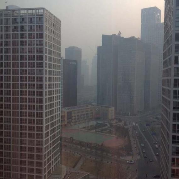 2016-03-31-1459448592-150847-smog.jpg