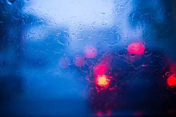 2016-04-01-1459510132-61497-rain931858_1280.jpg