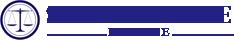 2016-04-01-1459520804-3084661-logo04200.png