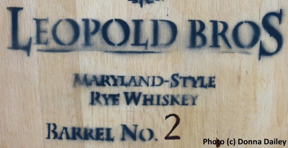 2016-04-01-1459521568-3692126-Leopold_Brothers_Distillery_Denver_barrel_stencil.jpg