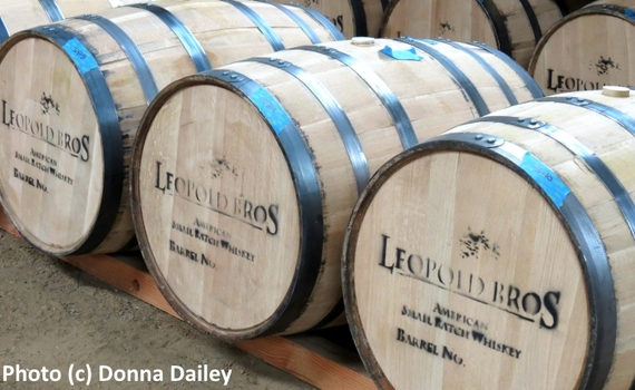 2016-04-01-1459521612-3349357-Leopold_Brothers_Distillery_Denver_barrels.jpg