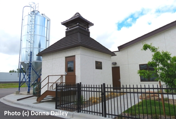 2016-04-01-1459521671-810834-Leopold_Brothers_Distillery_Denver_buildings.jpg