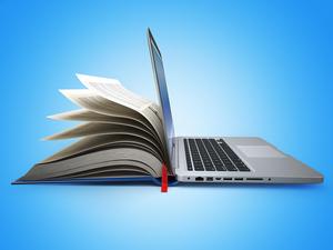 2016-04-01-1459525984-7800878-bigstockElearningConceptofeducati95422349.jpg