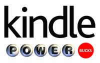 2016-04-01-1459530570-9416770-KindlePowerBucksfinalSmashwords.png