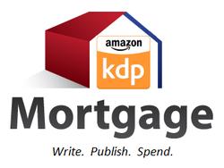 2016-04-01-1459530829-8837508-KDPMortgage.png