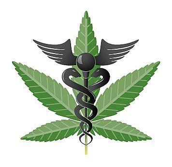 2016-04-01-1459533231-9285047-huffpostmarijuana.jpg